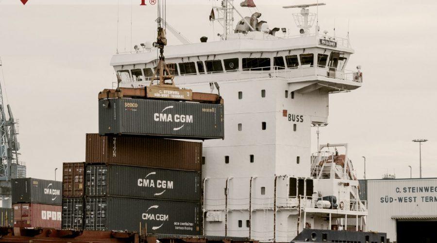 Evita la Suspensión del Padrón de Importadores y Exportadores