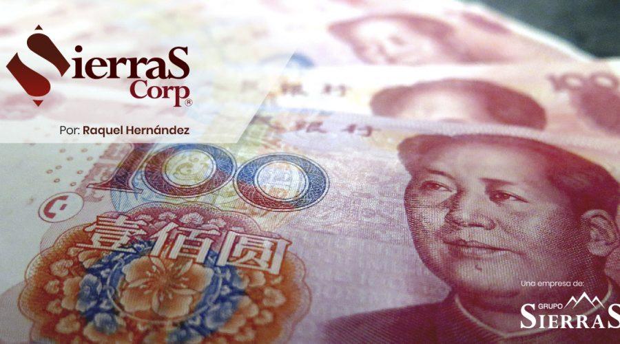 China y el coronavirus
