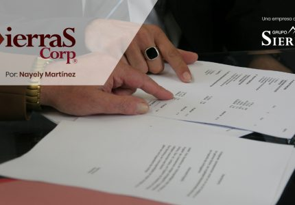 Importancia de los documentos para las operaciones de Comercio Exterior.