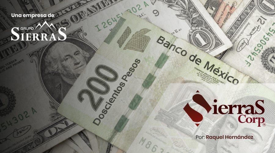 ¿Qué impacto tendrá la economía mexicana a partir del resultado electoral en EE.UU.?
