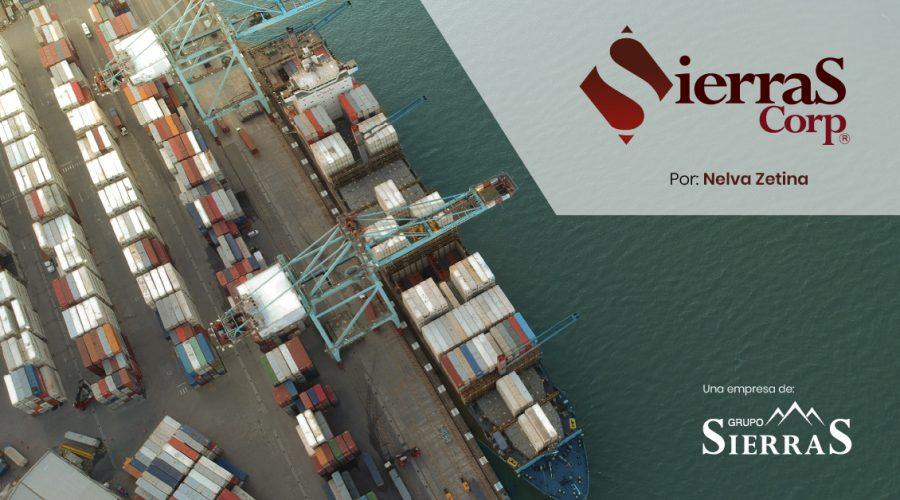 ¿Qué es la Asociación Internacional de Agentes profesionales de Aduanas?