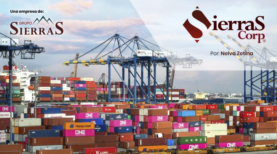Nuevas oportunidades en el comercio 2021