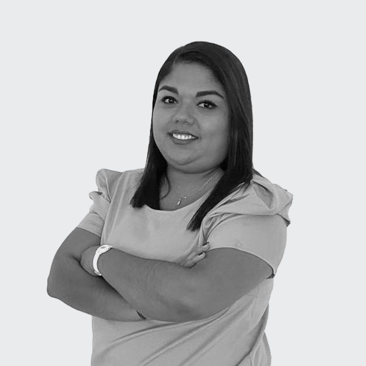 Angélica Salas