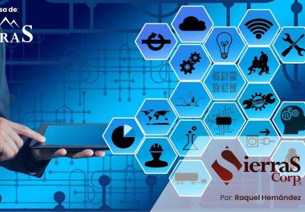 Nuevo esquema para certificación de empresas IMMEX
