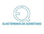 Elastomeros de Querétaro
