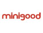 minigoood