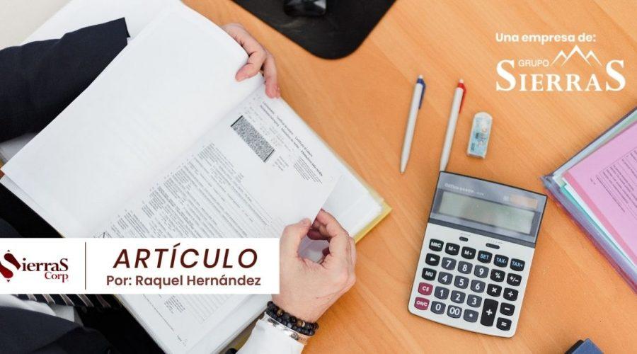 Las normas oficiales de información comercial, a 6 meses de su entrada en vigor