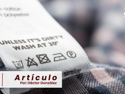 Conoce el anteproyecto final de la nueva norma oficial mexicana nom-004-se-2021