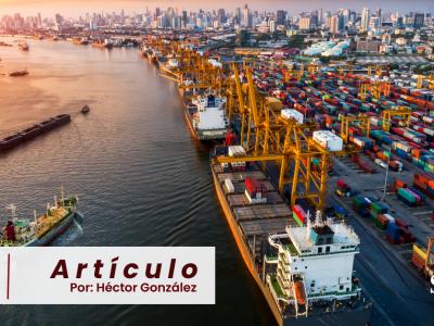 Agencia Nacional de Aduanas de México, ¿Cuál es su objetivo?